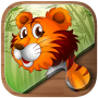 icon Animal Puzzle Kids & Toddlers