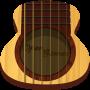 icon Best Guitar - Acoustic