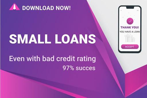 Borrow Money Fast. Payday Loan. Instant Cash loans