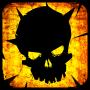 icon DEATH DOME (RU)