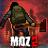 icon MiniDayZ 2 0.5.28