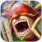 icon Clash of Lords 1.0.383