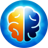 icon Mind Games 2.9.4