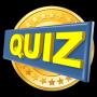 icon Billionaire Quiz