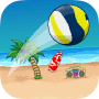 icon Extreme Beach Volley