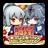 icon jp.cloverlab.yurudora 01.71.02