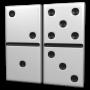 icon Domino Puzzle