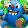 icon Mod Bugsnax Island Monster Game