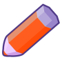 icon Drawing App