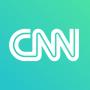 icon CNN MoneyStream