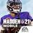 icon Madden NFL 7.0.3