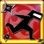 icon Ninja Free Game