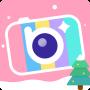 icon BeautyPlus - Easy Photo Editor