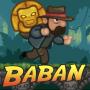 icon Baban -The Idol Thief