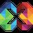 icon com.innoria.magicut 1.0.0
