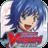icon Vanguard ZERO 1.23.1