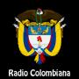 icon Emisoras Colombianas