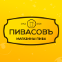 icon ПивасовЪ