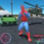 icon Super Rope Hero