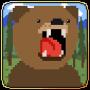 icon Bear Run