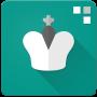 icon iChess - Chess Tactics/Puzzles