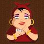 icon com.didilabs.kaavefali