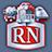 icon Rail Nation 1.464.45