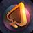 icon PokerBROS 1.15