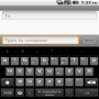 icon Gurmukhi Keyboard