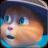 icon Tricks For Talking Tom Hero Dash 2021 1.0.4