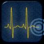 icon Cardiax