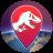 icon JW Alive 2.6.30