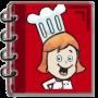 icon Facil MyCook