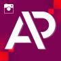 icon Aesthetic Photo Editor: Drip, Wave, Art Effect