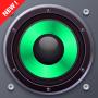 icon Super Volume Up Amplifier 2020 - PRO Sound Booster