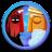 icon Godville 7.7