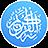 icon Quran 1.7.34