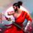 icon Takashi Ninja Warrior 2.2.8