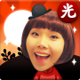icon 신봉선맞고3