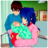 icon Anime Pregnant Mother Simulator 1.0.6