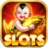 icon Real Macau 3: Dafu Casino Slots 2021.30.0