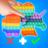 icon TradingMaster 1.1