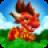 icon DragonCity 11.6.2