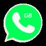 icon GB Wasahp new Version 2020