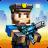icon Pixel Gun 3D 21.2.2