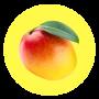 icon Poke a Mango