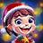 icon Mergical 1.2.32