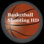 icon Basketball Shooting HD