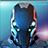 icon RAW: 2084 1.0