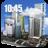 icon Skyscraper 10.0.0.2001